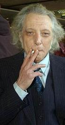 Gian Turci, 1950 - 2009
