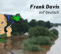 Frank Davis auf Deutsch