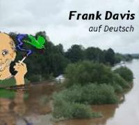 Frank Davis auf Deutsch