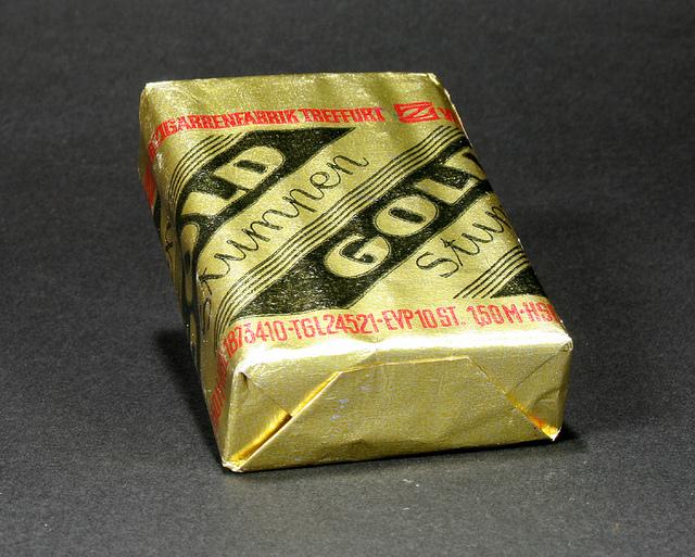 schulle54_Goldstumpen