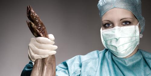 """""""Pandemie"""" - Unwort des Jahres 2009"""