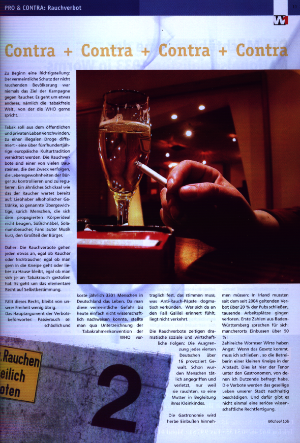 Interview W1 - Seite 2