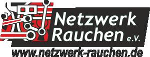 Netzwerklogo