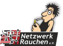 Netzwerk Rauchen e.V.
