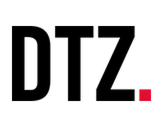 Wir danken unserem Kooperationsparter DTZ