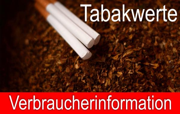 Zum zusatzstoffe tabak leichter drehen ohne Drehtabak im
