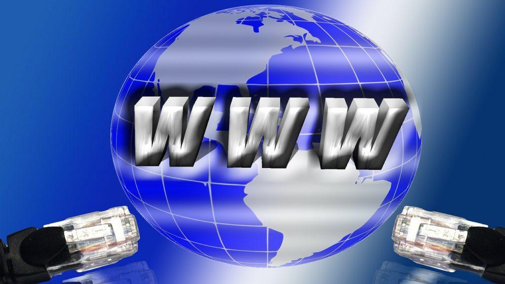"Bild von <a href=""https://pixabay.com/de/users/kalhh-86169/?utm_source=link-attribution&utm_medium=referral&utm_campaign=image&utm_content=273504"">kalhh</a> auf <a href=""https://pixabay.com/de/?utm_source=link-attribution&utm_medium=referral&utm_campaign=image&utm_content=273504"">Pixabay</a>"